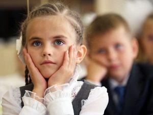 Смолянам подробно расскажут, как начнется учебный год в каждой школе региона