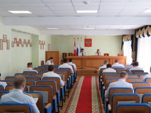 Игорь Ляхов окажет поддержку смоленской семье, которая оказалась на грани выживания во время пандемии