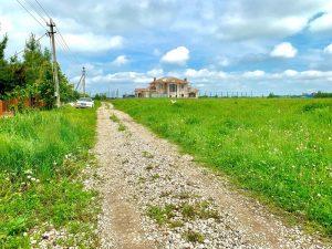 В Смоленской области еще 19 человек оказались ковидзараженными