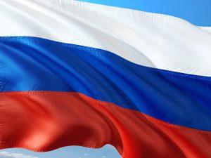 Как на Смоленщине отпразднуют День Государственного флага
