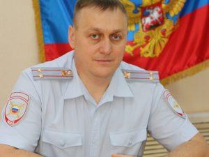 Добро пожаловать в российское гражданство