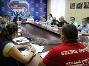 «Диктант Победы» в Смоленской области напишут на 40 площадках