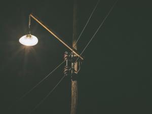 «Россети Центр» рассказали о наружном освещении как приоритете для компании