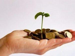 Малый бизнес: с чего начать?