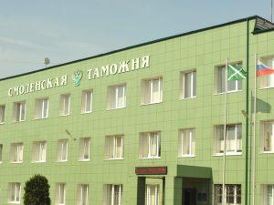 ОНФ просит устранить недостатки дорожной инфраструктуры у трех школ Смоленска