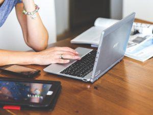 Как малому и среднему бизнесу и самозанятым успешно участвовать в госзакупках