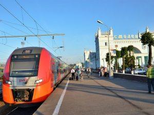 Смолян приглашают проголосовать за «Смоленское поозерье» во всероссийском конкурсе