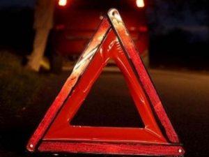 Пешеход скончалась в результате ДТП в Угранском районе