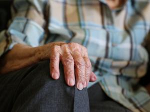 Пропавшую пенсионерку ищут в Смоленской и Брянской областях