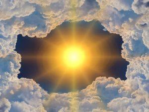 «Настоящее лето!» Синоптики рассказали о погоде в Смоленске на выходных