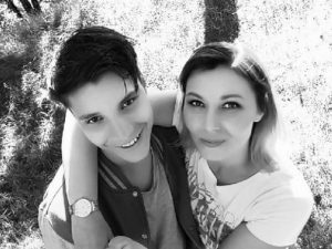 В Смоленске на родителей Влада Бахова подали в суд