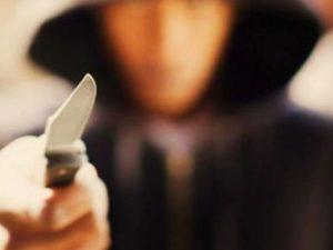 СК опроверг связь опасной интернет-игры и пропажи школьника в Смоленске