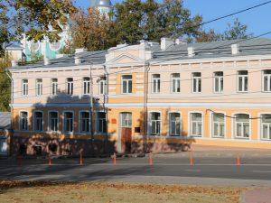 В Смоленске «ВЦ ЖКХ» ушёл на карантин по коронавирусу
