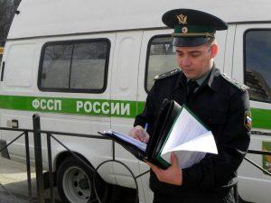 Смолянина наказали за сфальсифицированные доказательства в суде