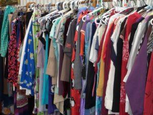 Стиль и качество — что еще можно открыть для себя, посетив бутик брендовой одежды