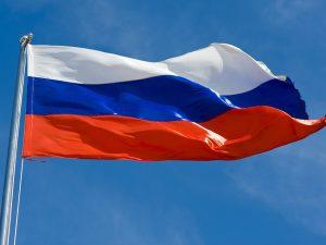 Депутаты Смоленского горсовета проверили состояние двух дворов