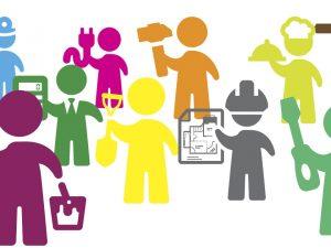В администрации области обсудили вопросы трудоустройства смолян