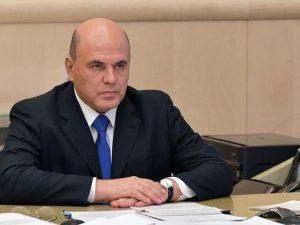 Губернатор подписал соглашение о сотрудничестве с компанией «АГРИТЕК»