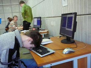 В Смоленской области ЕГЭ по информатике и ИКТ проведут в компьютерной форме