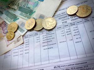 В Смоленской области сельским учителям-пенсионерам компенсируют «коммуналку»