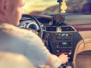 Автомобилистов в Смоленской области вновь ожидают «сплошные проверки»
