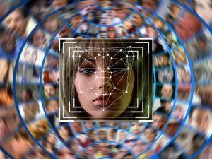 «Ростелеком» подводит итоги 2020 года для Единой биометрической системы