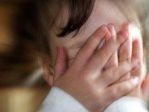У смолянки, которая не встала на путь исправления, забрали двухлетнюю дочь