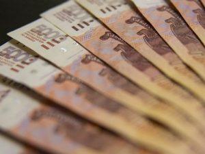 Мужчина пытался дать взятку полицейскому в Смоленском районе — УМВД