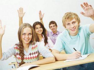 Смолян приглашают принять участие в молодежном студенческом фестивале интеллектуальных игр