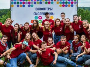 Алексей Островский объявил о старте грантового конкурса молодежных соцпроектов