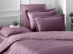 Бязь или сатин — из какого материала постельное белье лучше?