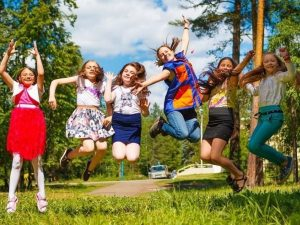 Требования к проведению летней оздоровительной кампании предложили смягчить