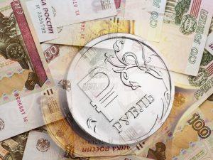 ВТБ в Смоленской области на две трети увеличил объемы выдачи кредитов наличными