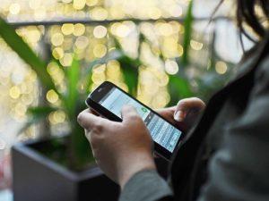 МегаФон запустил платформу для охраны смолян от мобильных мошенников и кражи денег со счетов