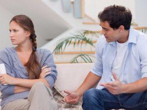 Кредит без согласия супруга и без возврата — последствия