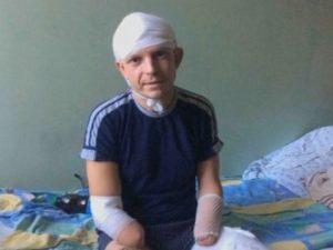 Смоленский суд вынес решение по громкому делу с уволенным после ЧП инвалидом