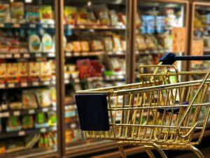Смоленскстат сообщил о росте цен на товары и услуги