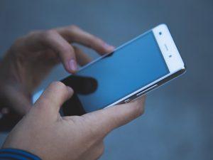 Смоленский центр управления регионом запустил чат-бота в Telegram