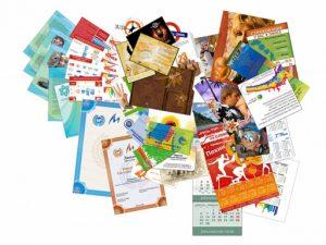 Основные преимущества и недостатки печатной рекламы