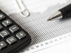 Портал государственных и муниципальных услуг поможет смоленским налогоплательщикам