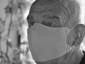 В Смоленской области жертвами коронавируса стали 910 человек