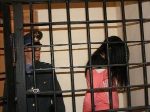 В Смоленске задержали изобретательную мошенницу
