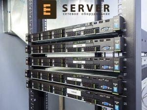 Стойка серверная – важный компонент при обустройстве дата-центров