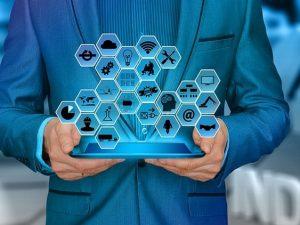 Представитель смоленского ЦУР стал выпускником программы «Цифровые медиакоммуникации в современном мире»