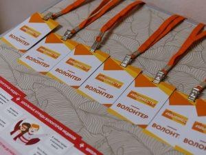 В Смоленской области появятся еще три мобильных пункта вакцинации от COVID-19