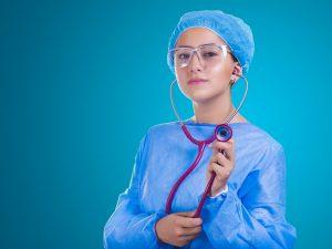 Иностранцы и лица без гражданства будут по-новому проходить медицинское освидетельствование