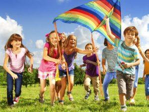 Смоляне с 26 июля могут забронировать путевки в детский оздоровительный лагерь «Пржевальское»