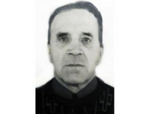 В Смоленске завершили поиски мужчины, пропавшего в дачном кооперативе