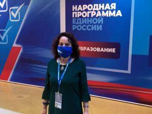Президент озвучил инициативы, направленные на повышения уровня жизни россиян