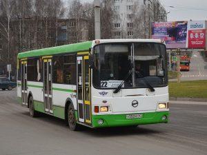 Суд продлил арест директора автовокзала Смоленска по громкому делу о коррупции